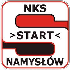 logo_nks.png