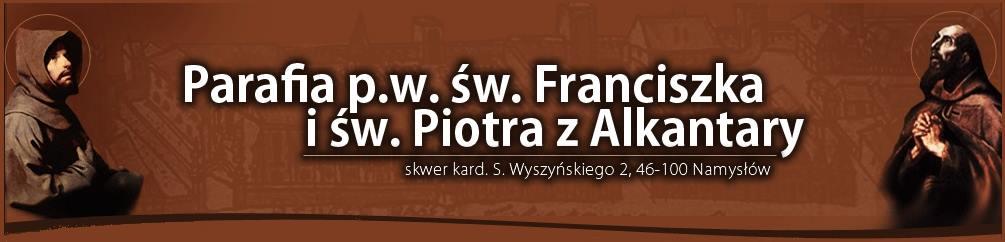 logo_swfranc.jpeg