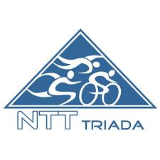 logo_triada.png