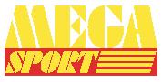 logo MegaSport.jpeg