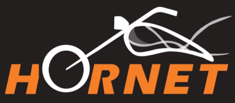 logo_hornet.jpeg