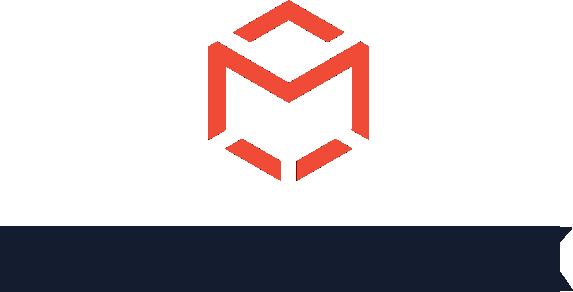 logo_matuszek.png