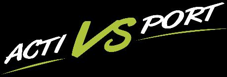 logo_activ2.png
