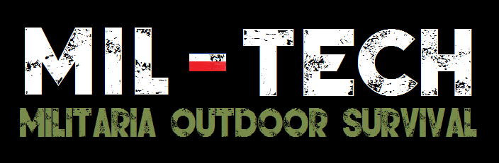 logo_mil-tech.png