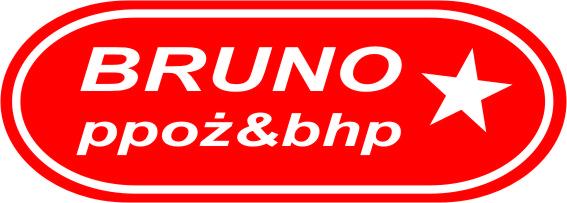 logo_bruno.jpeg