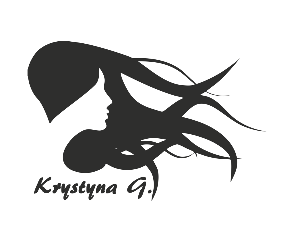 logo_krystyna g.png